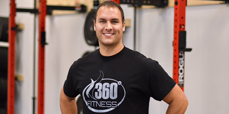 360Fitness_Trainers_PageImage_Tim
