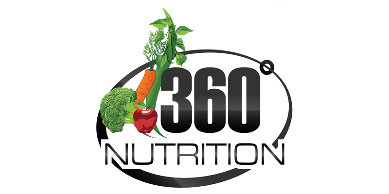 360Fitness_Nutrition_PageImage